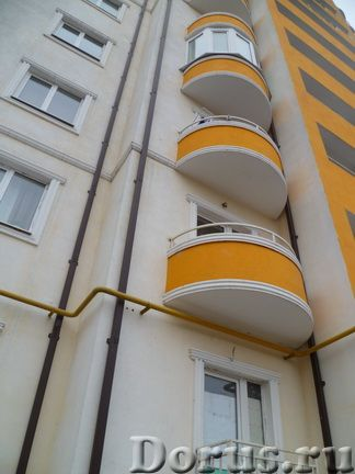 Ессентуки, р-н ЗАГСа продается 3-комнатная квартира в сданном доме 86 кв м, 4/11 эт. дома. Потол - П..., фото 1