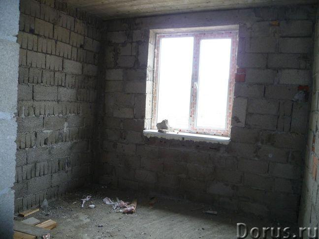 Ессентуки 1-комнатная квартира , 2/3 этажного дома, пл. 34м , стеклопакеты, балкон, входная дверь -..., фото 1