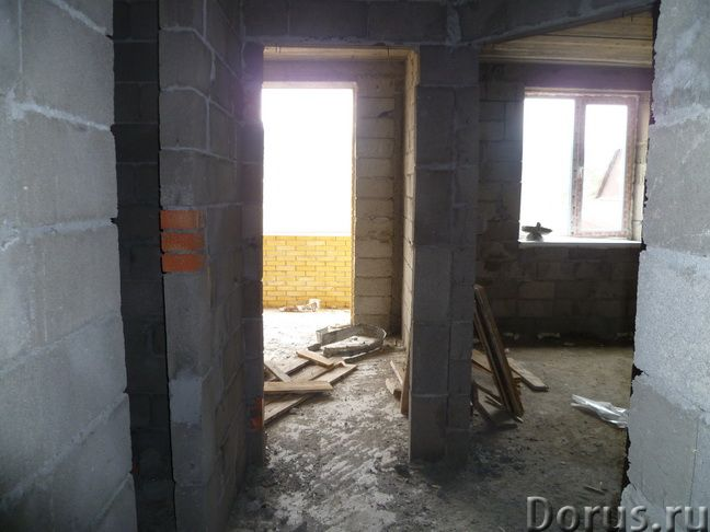 Ессентуки продается 3-комн. кв-ра , 2/3 эт. дома, пл. 96 м , стеклопакеты, балкон, входная дверь - П..., фото 1