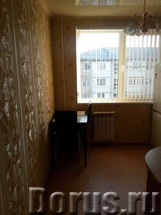 Ессентуки сдается 2- комнатная квартира улучшеной планировки ул Октябрьская , 4/5 эт. дома 47 кв м -..., фото 1