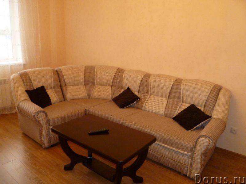 Ессентуки срочно сдается 3-комнатная квартира ,ул. Новопятигорская 1, 93 кв.м , 5/10 этажного элит..., фото 1