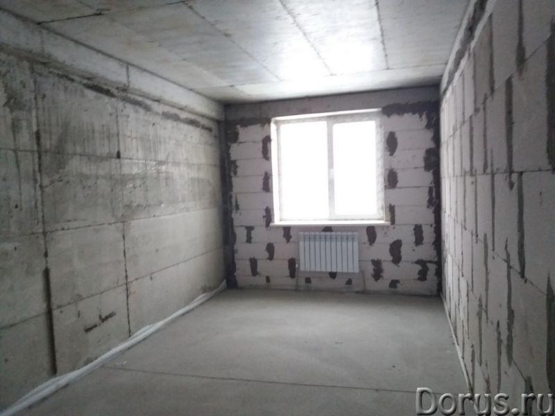 Ессентуки, Никольская 21а, продается 2-комн. кв-ра в новостройке 5/9 эт. дома, общ. пл. 62 кв. м, че..., фото 1