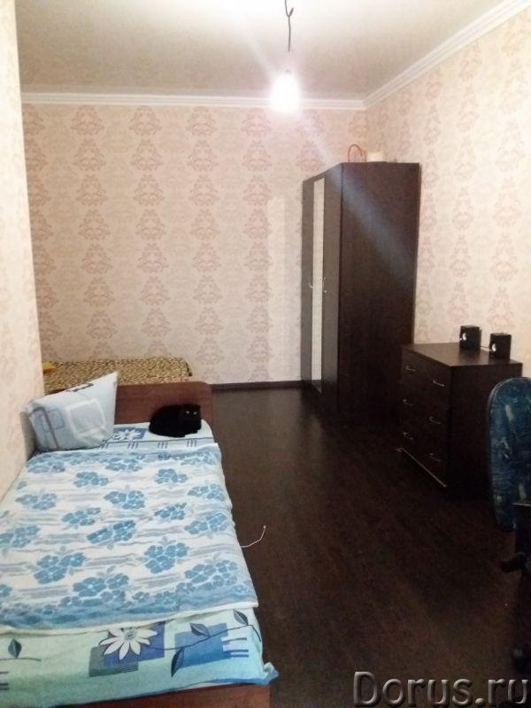 Ст. Ессентукская ул. Этокская, продается 3-комнатная 2-уровневая квартиpa в сданном доме с новым - П..., фото 3
