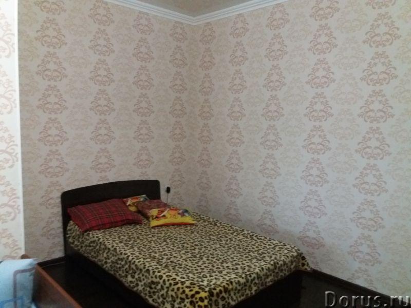 Ст. Ессентукская ул. Этокская, продается 3-комнатная 2-уровневая квартиpa в сданном доме с новым - П..., фото 4