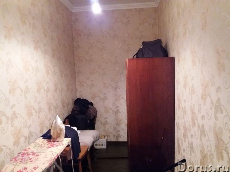 Ст. Ессентукская ул. Этокская, продается 3-комнатная 2-уровневая квартиpa в сданном доме с новым - П..., фото 5