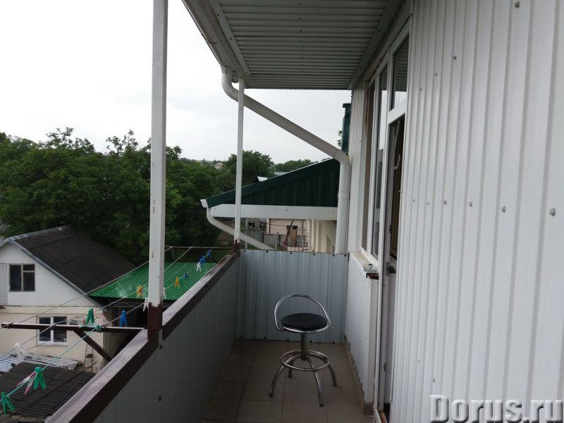 Ст. Ессентукская ул. Этокская, продается 3-комнатная 2-уровневая квартиpa в сданном доме с новым - П..., фото 6