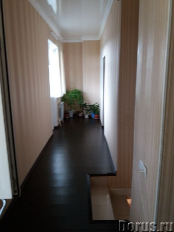 Ст. Ессентукская ул. Этокская, продается 3-комнатная 2-уровневая квартиpa в сданном доме с новым - П..., фото 7