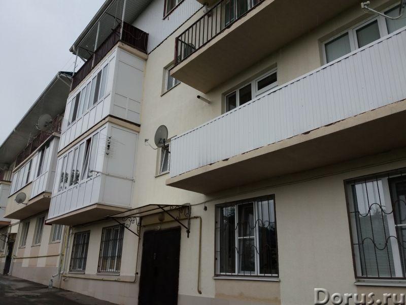 Ст. Ессентукская ул. Этокская, продается 3-комнатная 2-уровневая квартиpa в сданном доме с новым - П..., фото 8