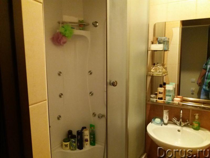 Ст. Ессентукская ул. Этокская, продается 3-комнатная 2-уровневая квартиpa в сданном доме с новым - П..., фото 9
