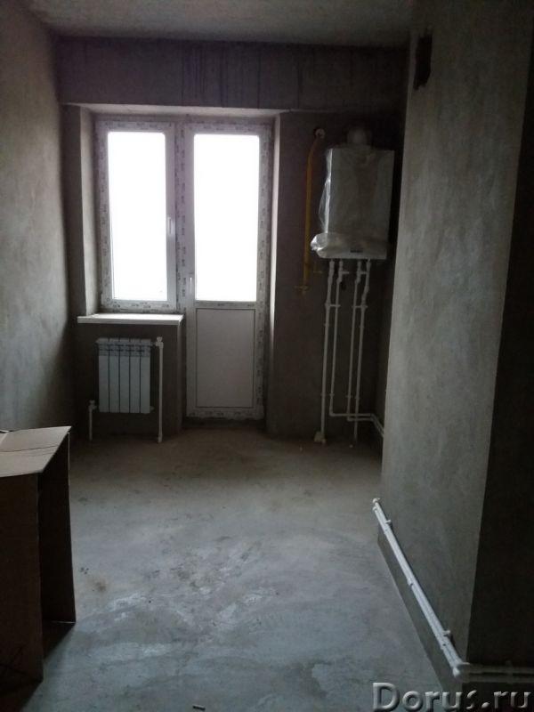 Ессентуки, ул. Иглина 17, продается 1-комнатная квартира, в новом кирпичном сданном доме, 38/15/8 кв..., фото 2