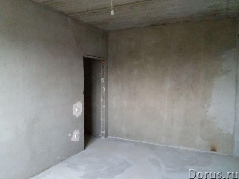 Ессентуки, ул. Иглина 17, продается 1-комнатная квартира, в новом кирпичном сданном доме, 38/15/8 кв..., фото 3