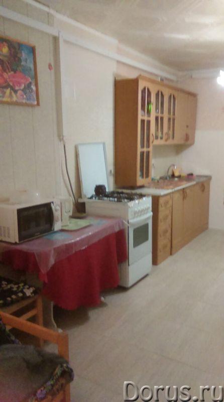 Ессентуки, сдается 1-комнатная квартира на земле, посуточно , р-н Виктории. Квартира расположена на..., фото 1
