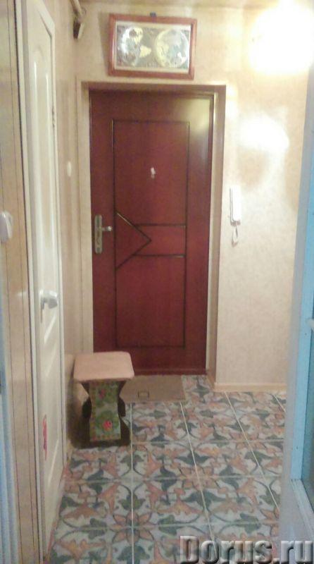 Ессентуки, сдается 1-комнатная квартира на земле, посуточно , р-н Виктории. Квартира расположена на..., фото 2