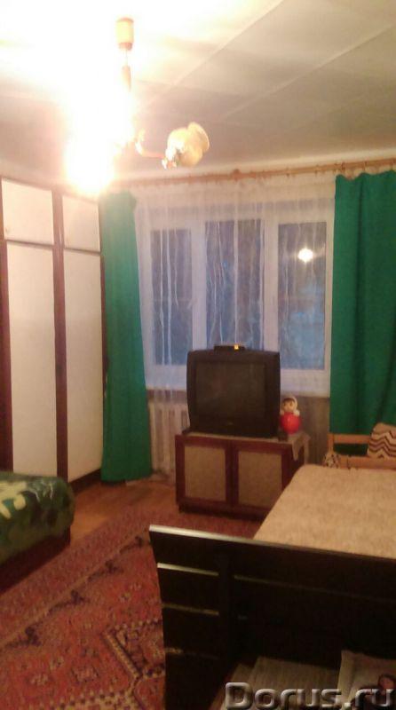 Ессентуки, сдается 1-комнатная квартира на земле, посуточно , р-н Виктории. Квартира расположена на..., фото 4