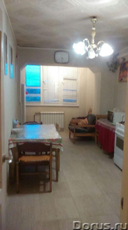 Ессентуки, сдается 1-комнатная квартира на земле, посуточно , р-н Виктории. Квартира расположена на..., фото 5