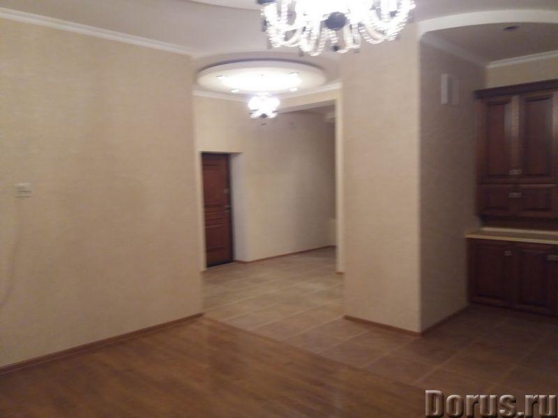 Ессентуки, район курортного парка, ул. Новопятигорская 1, продается 2-комн. кв-pa с новым дизайнер -..., фото 5
