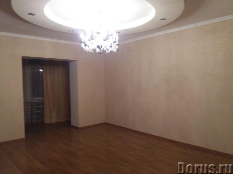 Ессентуки, район курортного парка, ул. Новопятигорская 1, продается 2-комн. кв-pa с новым дизайнер -..., фото 6