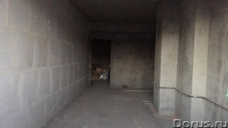 Продается квартира в Ессентуках, микрорайон прибрежный, ул. Никольская 15а 1-комнатная квартира 59 -..., фото 3