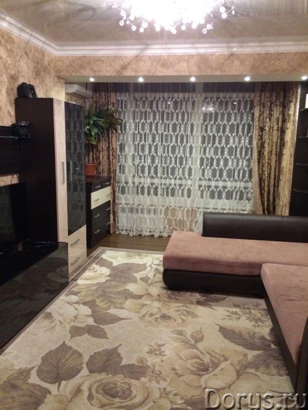 Продается 1-комнатная квартира в новостройке ст. Ессентукская, ул.Павлова 10а - Покупка и продажа кв..., фото 3