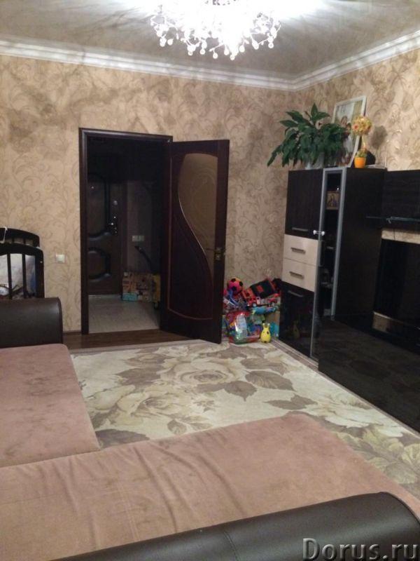 Продается 1-комнатная квартира в новостройке ст. Ессентукская, ул.Павлова 10а - Покупка и продажа кв..., фото 4